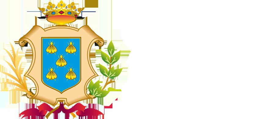 logotipo Ayuntamiento de Béjar