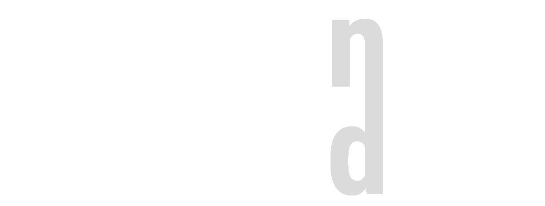 logotipo Carmen Comadrán
