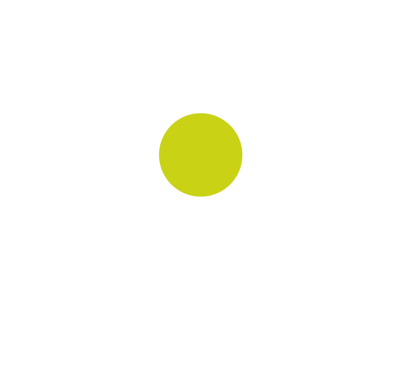 logotipo tierravoz