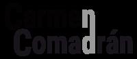 Logotipo Carmen